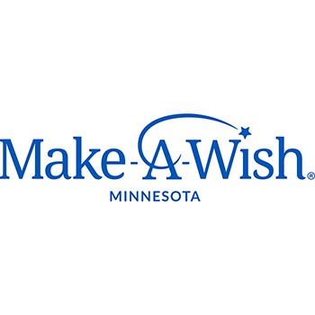 Make-A-Wish Minnesota