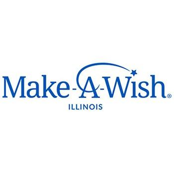 Make-A-Wish Illinois