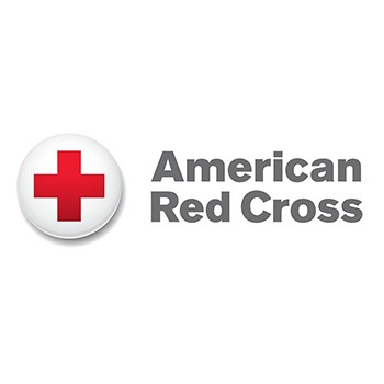 American Red Cross Quad City Chapter