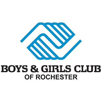 Boys & Girls Club of Rochester