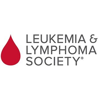 Madison Leukemia & Lymphoma Society