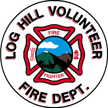 Log Hill Volunteer Fire Department