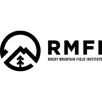 Rocky Mountain Field Institute