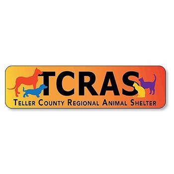 Teller County Regional Animal Shelter