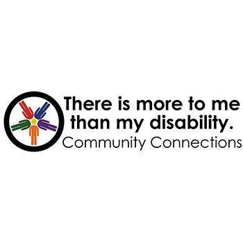 Community Connections, Inc.