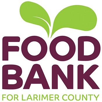 Food Bank for Larimer County