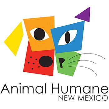 Animal Humane Association of New Mexico, Inc.