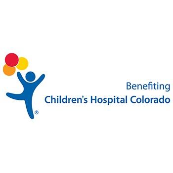 Children's Hospital Colorado Foundation