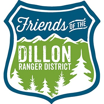 Friends of the Dillon Ranger District