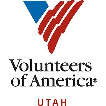 Volunteers of America Utah
