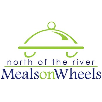 NOR Meals on Wheels