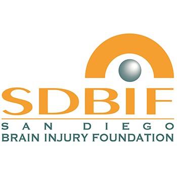San Diego Brain Injury Foundation