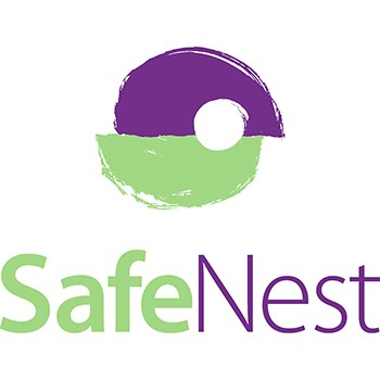 SafeNest: Temporary Assistance for Domestic Crisis, Inc.