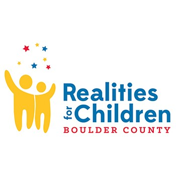 Realities for Children Boulder County