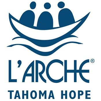 L'Arche Tahoma Hope