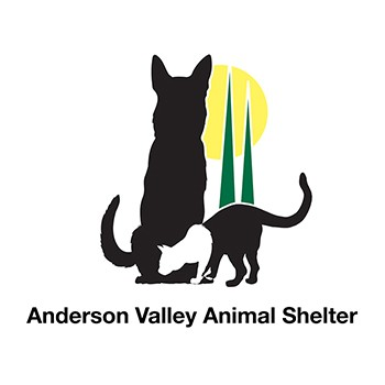 Animal Rescue of Anderson Valley