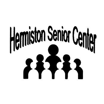 Hermiston Senior Center