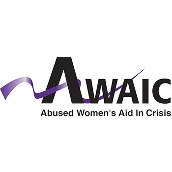 Abused Women's Aid in Crisis (AWAIC)