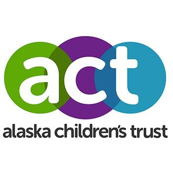 AK Children's Trust