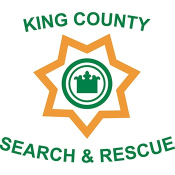 King County Search and Rescue