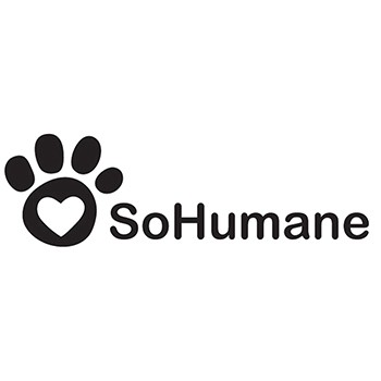 Southern Oregon Humane Society