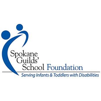 Spokane Guilds' School Foundation