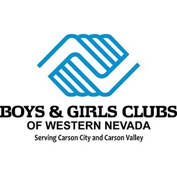 Boys & Girls Clubs of Western Nevada