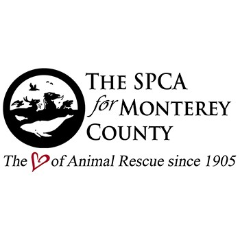 The SPCA for Monterey County