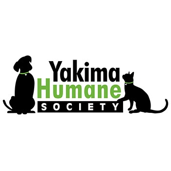 Humane Society of Central Washington-SPCA