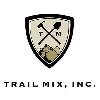 Trail Mix, Inc.