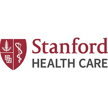 Stanford University Medical Center Development