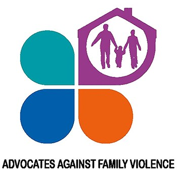 Advocates Against Family Violence Inc.