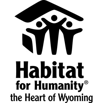 Habitat for Humanity, The Heart of Wyoming
