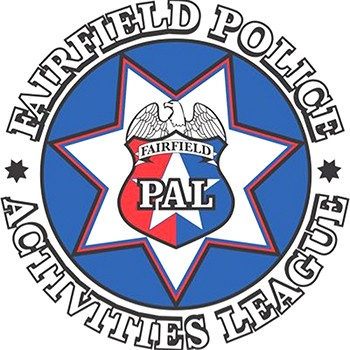 Fairfield Police Activity League