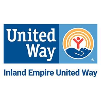Inland Empire United Way
