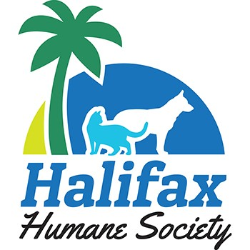 Halifax Humane Society, Inc.