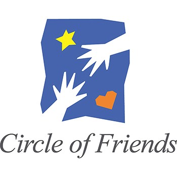 Circle of Friends in Love Foundation