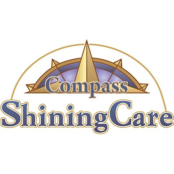 Shining Care Inc.
