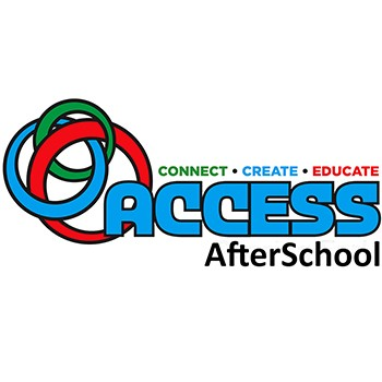 Access AfterSchool