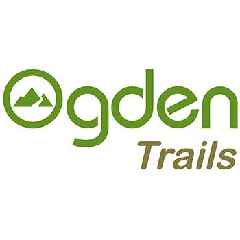 Ogden Trails Network