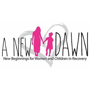 A New Dawn Foundation