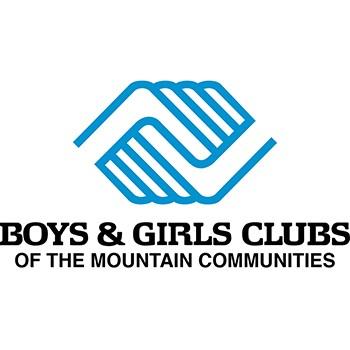 Boy & Girls Club of the Mountain Communities
