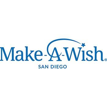 Make-A-Wish San Diego