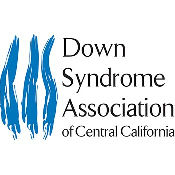 Down Syndrome Association of Central California