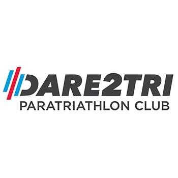 Dare2tri Paratriathlon Club