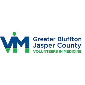 Greater Bluffton Jasper County Volunteers in Medicine