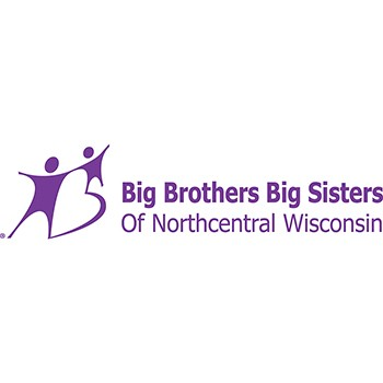 Big Brothers Big Sisters of Northcentral Wisconsin