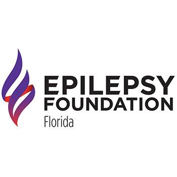 Epilepsy Foundation of Florida Inc.