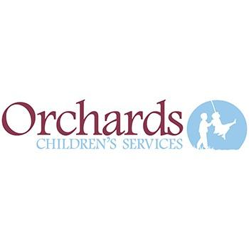 Orchards Children's Services Inc.