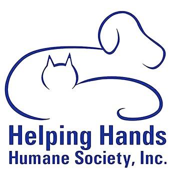 Helping Hands Humane Society, Inc.
